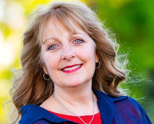 Diane Brooks - Chief Legal Assistant