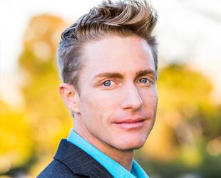 Tim Foley - Legal Assistant