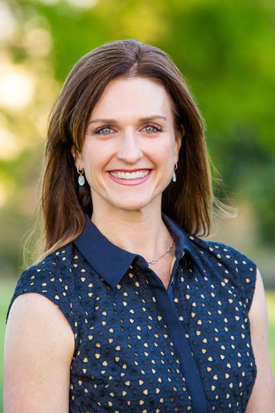 Erin Foley - Attorney