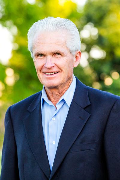 David Foley - Attorney