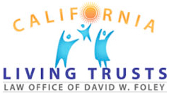 California Living Trusts