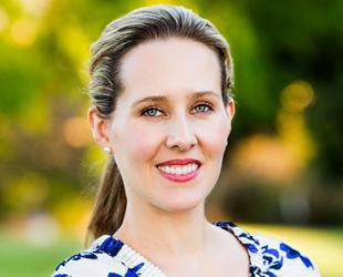 Sarah Suiter - Attorney